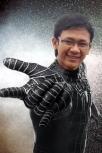 praz_spiderman